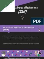 Expo Farma (1)