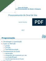 curso_de_verao_2017.pdf