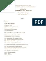 consejo_pontificio_de_la_cultura.doc