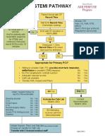 STEMI.pdf