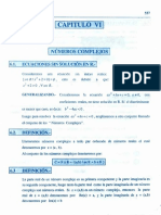 287955221-numeros-complejos-pdf.pdf