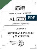 Practica2 Sistemas Lineales