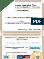 Cap I.2
