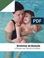 diretrizes_atencao_pessoa_paralisia_cerebral.pdf