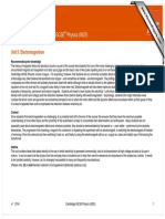 0625_sw_unit_5_Electromagnetism.pdf