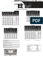 1506-IAL-Grade-Boundaries pdf | Gce Advanced Level (United
