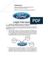 ford.docx