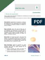 lecturas taller 1 La celula.pdf
