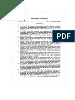 Anualidades Anticipadas y Diferidas-jfzs