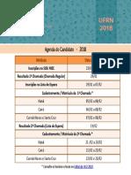 agenda_do_candidatro_2018.pdf