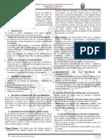 03 tercera semana (1).pdf