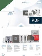 MANUAL-USUARIO-CH-1.pdf