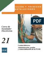 CURSO_INSTALADOR_ELECTRICISTA_CEAC_21.pdf
