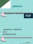 2- PRINCIPIOS DE LA S.S. Katy Gil.ppt