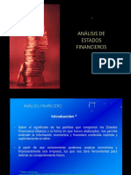 analisis-financieroEXTRA.pptx