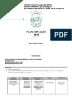 PLANO DE AÇÃO JESSÉ para apresentação.pdf