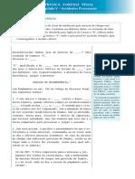 CAP05_MOD05.pdf