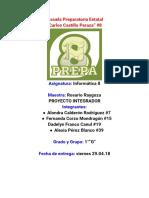 INTEGRADORA_B2_ALEMADA