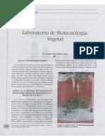 Dialnet-LaboratorioDeBiotecnologiaVegetal-6151512.pdf