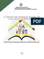 PROJETO FAMILIA OUTUBRO.doc