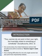 03. Icwglipi_ndoen_women - Presentation