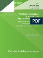 188003s.pdf
