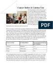 cancer screening postition paper  2