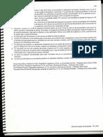 Recomendação de Adubação Para o Estado de Pernambuco