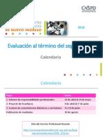 CalendarioDesempeno_2018