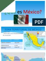 ¿Que es mexico (1).pptx