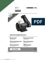 100 x CAB FASTENING Gewindestifte mit Kegelkuppe,mit Schlitz ISO 4766 Messing M