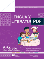 Lengua_5.pdf