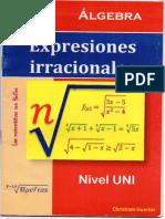 Expresiones irracionales.pdf