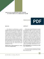 516-1315-1-SM.pdf