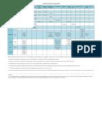 calendario-vacinal-2018