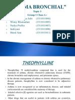 Tugas Farklin Topik 4 Kelompok 1 Kelas A.pptx