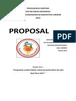 proposal Musran.docx
