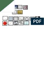 gmbar modul 4.docx