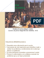 Vigilancia Epidemiologica 2014 (1)