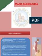 HOSPITAL MARIA AUXILIADORA.pptx