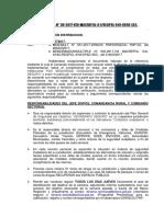036 Ot Divpos-puquio-comisarias Pnp Sobre Mm 001 Direseciu