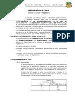 MEMORIA DE CALCULO JARDIN RUNDO.doc