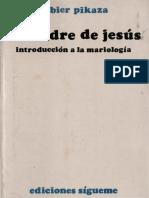 1393.pdf