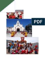 Los Atahualpas