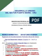 expo2011plandedesarrolloptomorin-110312084620-phpapp02
