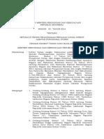 permendikbud_tahun2014_nomor092.pdf