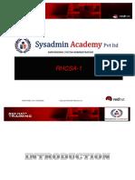 RHCSA-1.pdf