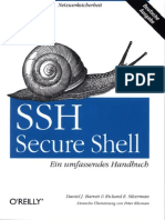 SSH-Secure-Shell.pdf