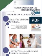 epidemiologia tema 3.pptx