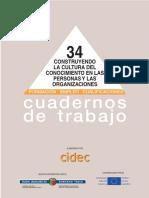 cuaderno_cidec_34 (1)